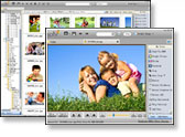 Fly Free Photo Editing Software & Viewer Software