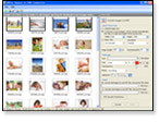 5Dfly Images to PDF Converter, photo pdf batch converter