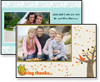 PSD Photo Templates